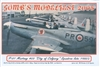"Leading Edge 2005 - P-51 Mustang 403 ""City of Calgary"" Squadron, Late 1950's"