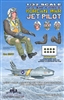 MD32017 - U.S. Air Force Korean War Jet Pilot