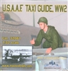 Master Details 32061 - USAAF Taxi Guide, WW2