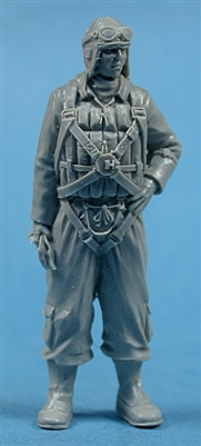 MDC F32001 - Japanese Naval Pilot (early war)