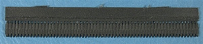 MDC CV32057 - MK108 Flexible Ammunition Belt