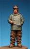 Model Cellar MC32012 - WW1 German 2-Seater Crewman Observer