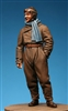 Model Cellar MC32014 - WW1 German 2-Seater Crewman Pilot #2