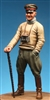 Model Cellar MC32030 - Manfred von Richthofen (in sweater with walking stick)