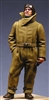Model Cellar MC48002 - WW1 German Pilot in Flight Suit