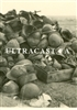 Captured French Helmets and Equipment, Reims France 1940, Original WW2 Photo