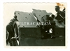 7.5 cm German Infantry Gun with Camouflage Paint, Original WW2 Photo