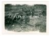 German 7.5 cm Pak 97/38 Anti-Tank Guns and Crews, Original WW2 Photo