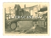 "French Char B Tank named ""Rhone"" No. 309, France 1940, Original WW2 Photo"