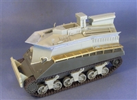 Resicast 351126 - Sherman BARV Conversion for TASCA M4A2