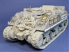 Resicast 351134 - Sherman ARV Mk I Conversion for Sherman M4A2 or M4A4