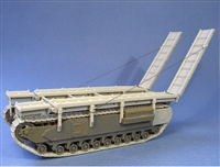 Resicast 351204 - Churchill ARK Mk I Conversion for AFV Club Churchill