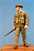 Ultracast 35034 Canadian Infantryman, N.W. Europe 1944-45