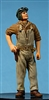 Ultracast 35039 American Tank Crewman, Europe 1944-45