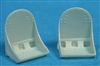 Ultracast 48211 F4F Wildcat Seats (without harness)