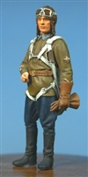 Ultracast 48236 WWII Russian Fighter Pilot, 1939-43