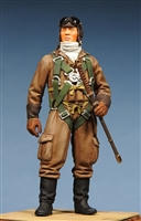 Ultracast 54003 - WWII Japanese Navy Pilot
