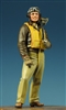 Ultracast 54013 WWII USAAF Fighter Pilot (European Theater)