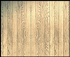 "Uschi 1024 - Woodgrain Decal ""Coarse Bleached Planking"""