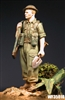 Wee Friends 35010 - British Infantryman, Far East