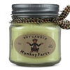 Monkey Farts Scented Soy Candle