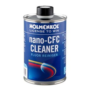 Holmenkol nano-CFC Cleaner - 100ml