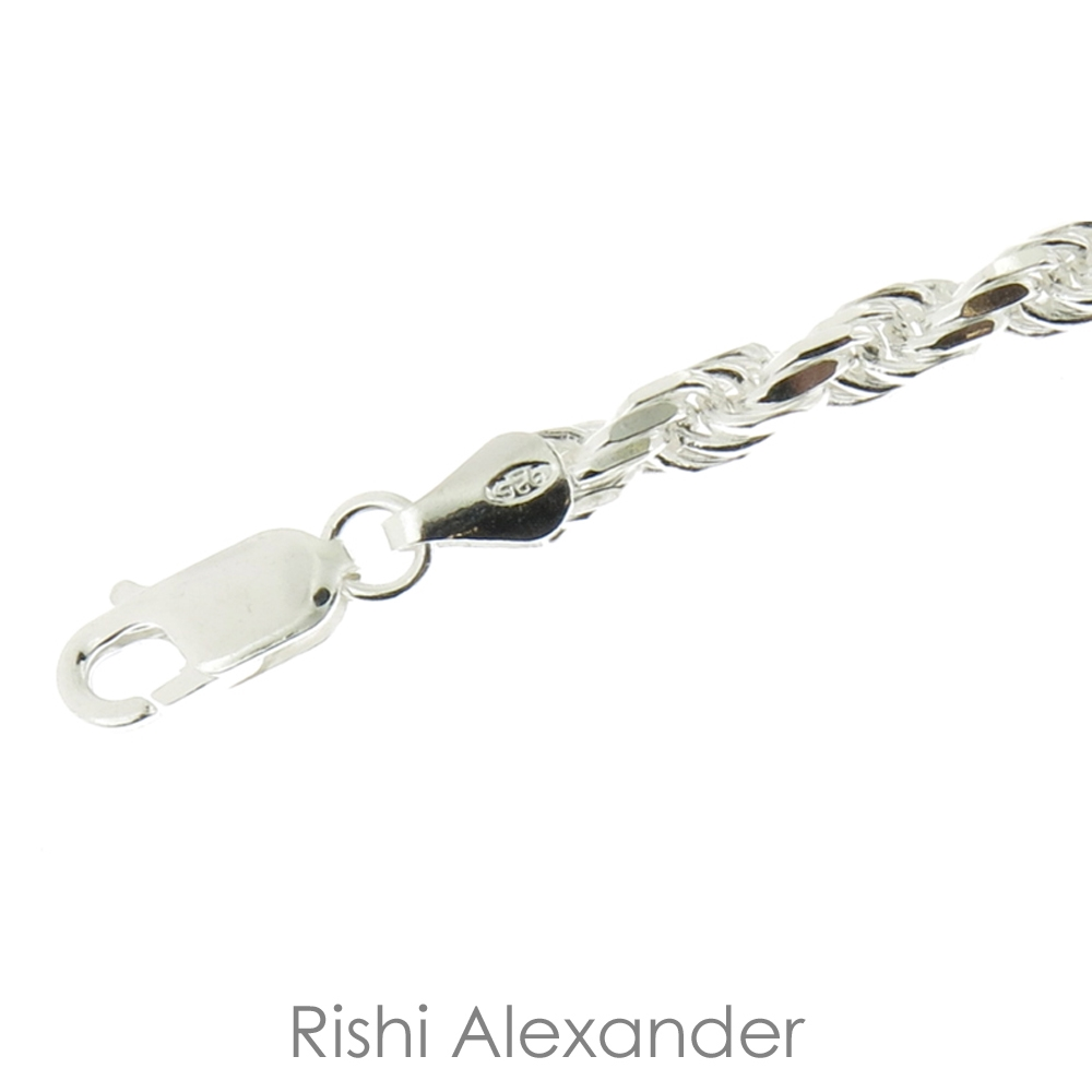 Jewels Obsession Flute Necklace 14K Yellow Gold-plated 925 Silver Flute Pendant with 18 Necklace