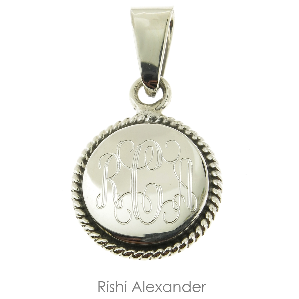shopping gold products rose womens necklace pendant silver tokoto personalized sterling online