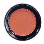 Terra Cotta Blush and Bronzer