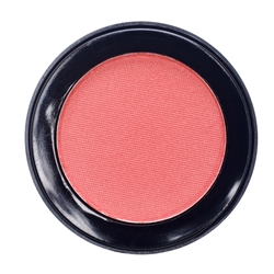 Hot Pink Blush