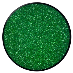 Glitter Makeup for Cheer, Dance Stage