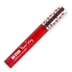 Power Stay Lip Paint Red