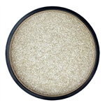 Steel Star Dust Shimmer Shadow