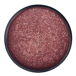 Deep Plum Star Dust