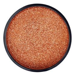 Bronze Shimmer Star Dust