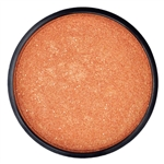 Apricot Star Dust