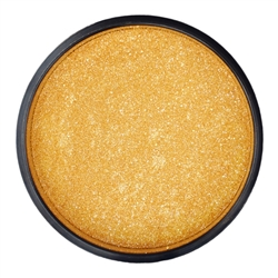 Gold Star Dust Shimmer Shadow