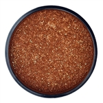 Chocolate Star Dust 