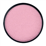 Petal Pink Star Dust