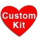 Custom Makeup Kit