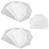 TRCOOKFIL: Replacement Filters for TRCOOK01  & TRCOOK02