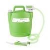 TRWC-L - Battery Powered Watering Can, 4.9 Ft Hose