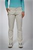 Tailored Pants Ivory