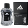 111786 ADIDAS DYNAMIC PULSE 3.4 OZ