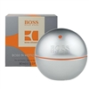 126611 HUGO BOSS BOSS IN MOTION 3.0 OZ