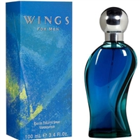 129615 WINGS 3.4 OZ