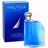 142112 NAUTICA BLUE 3.4 OZ