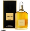 160687 TOM FORD 3.4 OZ