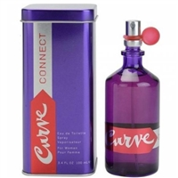 222334 CURVE CONNECT 3.4 OZ