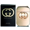 230676 GUCCI GUILTY 2.5 OZ